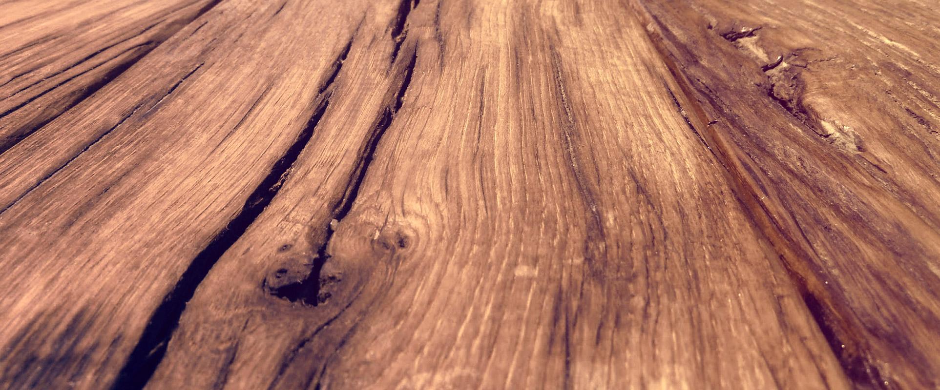 Oak-Art · Individual Woodworks