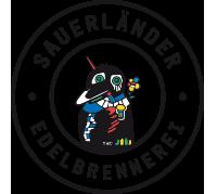 sauerlaender_brennerei_logo